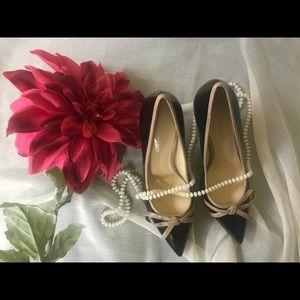 Enzo Angiolini shoes